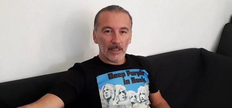 TESTIMONIO DIOXIDO DE CLORO CDS MMS ANDREAS KALCKER