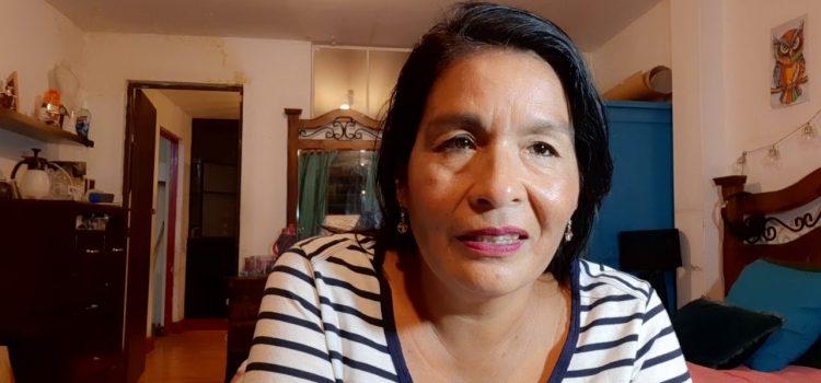 Testimonio de mujer recuperada de Diabetes tipo II con Dióxido de Cloro.